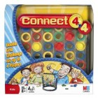Connect4x4
