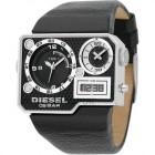 Diesel-DZ7101-copy