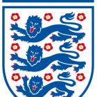 England Football Set 1
