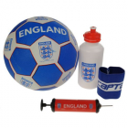 England Football Set