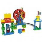 Mega Bloks Thomas 1