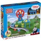 Mega Bloks Thomas 2
