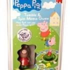 Peppa Pig Game 1