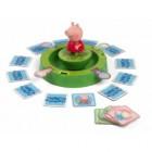 Peppa Pig Game 2