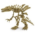 Dinosaur models at Amazon