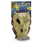 Skeleflex 2