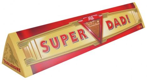 Toblerone-Milk-super-dad-angle