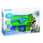 Toy Story Play dough 2