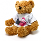 Truprint Teddy