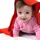 baby_clothing283x359