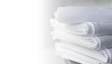 bg_laundry_care