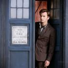 david-tennant-doctor-who-tardis