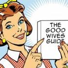 good_wife