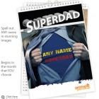 gp_superdad_lrg