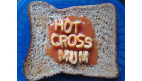 hotCrossMum