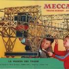 meccano2