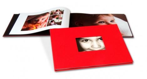 photobox-book