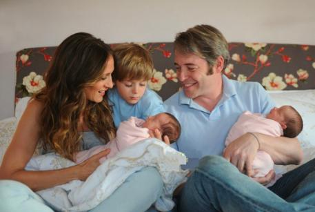sarah-jessica-parker-twins-marion-and-tabitha-photo