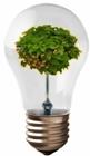 save-electricity
