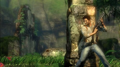 uncharted-2new