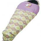 511020 FLOWIES Sleeping Bag_OUT10