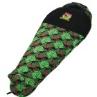 512020 DINO Sleeping Bag_OUT10