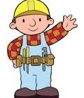 Bob the builder 2