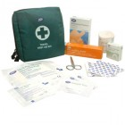 Boots Travel First Aid Kit