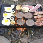 Camping Meals 2
