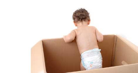 Cardboard_Box_Toy_H