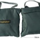 Hamster Buggy Bag 4