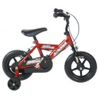 Magna Major Damage 12 inch boys bike 1