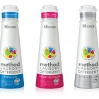 Method Laundry Detergent 1