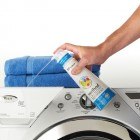Method Laundry Detergent 2