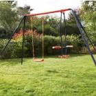 Tesco Swing & Glider 1