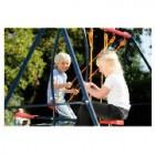Tesco Swing & Glider 2
