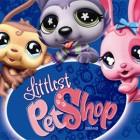 The Littlest Pet Shop Collectible Assortment 2