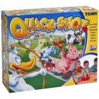 Tomy Quack Shot Game 2
