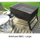 briefcase-bbqs_alt1