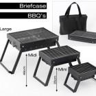 briefcase-bbqs_main
