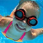 child-swimming_1_