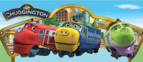 chuggington-trains-3
