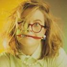 frazzled_girl