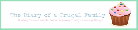 frugalFamily