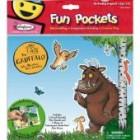 funPockets