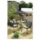 garden furniture half price tesco. Black Bedroom Furniture Sets. Home Design Ideas
