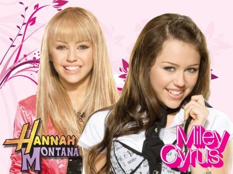 hannah-montana-double-vie