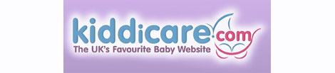 The latest Tweets from Kiddicare (@kiddicare). Family is in our DNA. We know how life-changing babies can be, and that's why since , we've been doing .