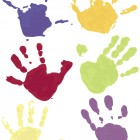 kids_hand_prints