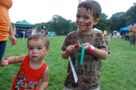 kidsfestival